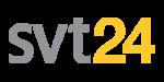 svt24-data